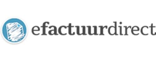 EFactuurDirect